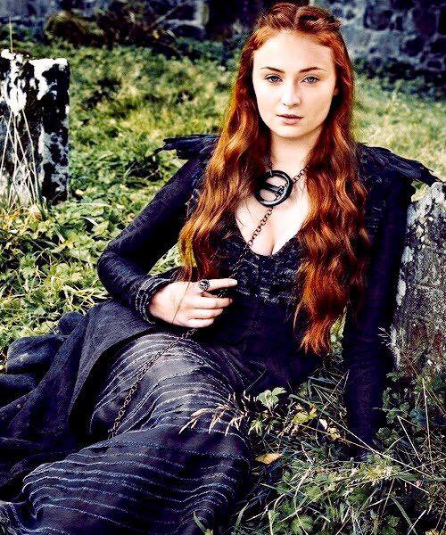 https://www.gameofthronesquote.com/b/wp-content/uploads/2016/05/Sansa-in-Purple.jpg