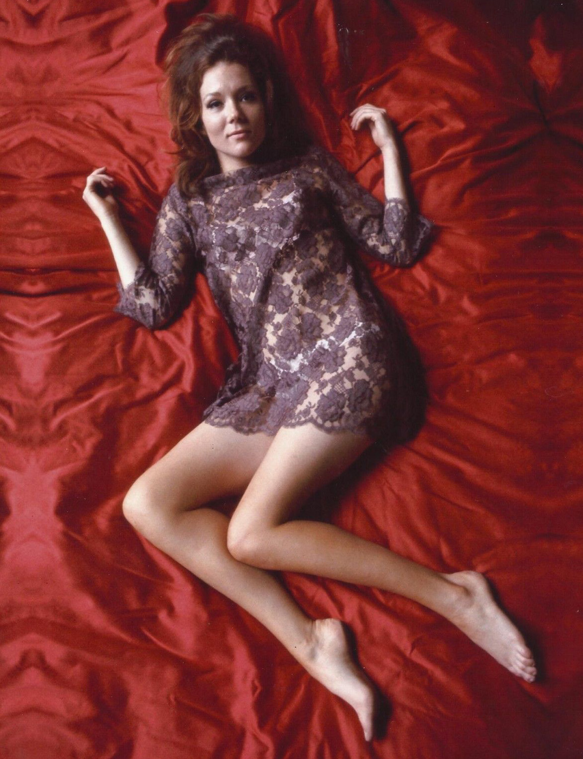 diana rigg avengersdiana rigg bond, diana rigg natalie dormer, diana rigg avengers, diana rigg game of thrones, diana rigg foto, diana rigg films, diana rigg fight scenes, diana rigg dance, diana rigg movies, diana rigg wiki, diana rigg height, diana rigg young, diana rigg bond movie, diana rigg doctor who, diana rigg instagram, diana rigg joely richardson, diana rigg telly savalas, diana rigg oliver reed, diana rigg photos, diana rigg daughter