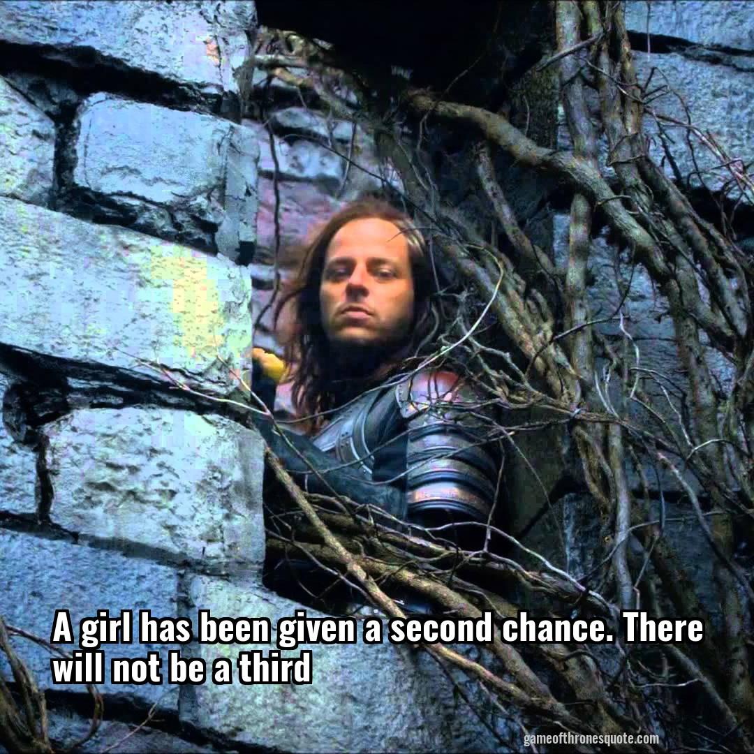 Jaqen h'ghar quotes