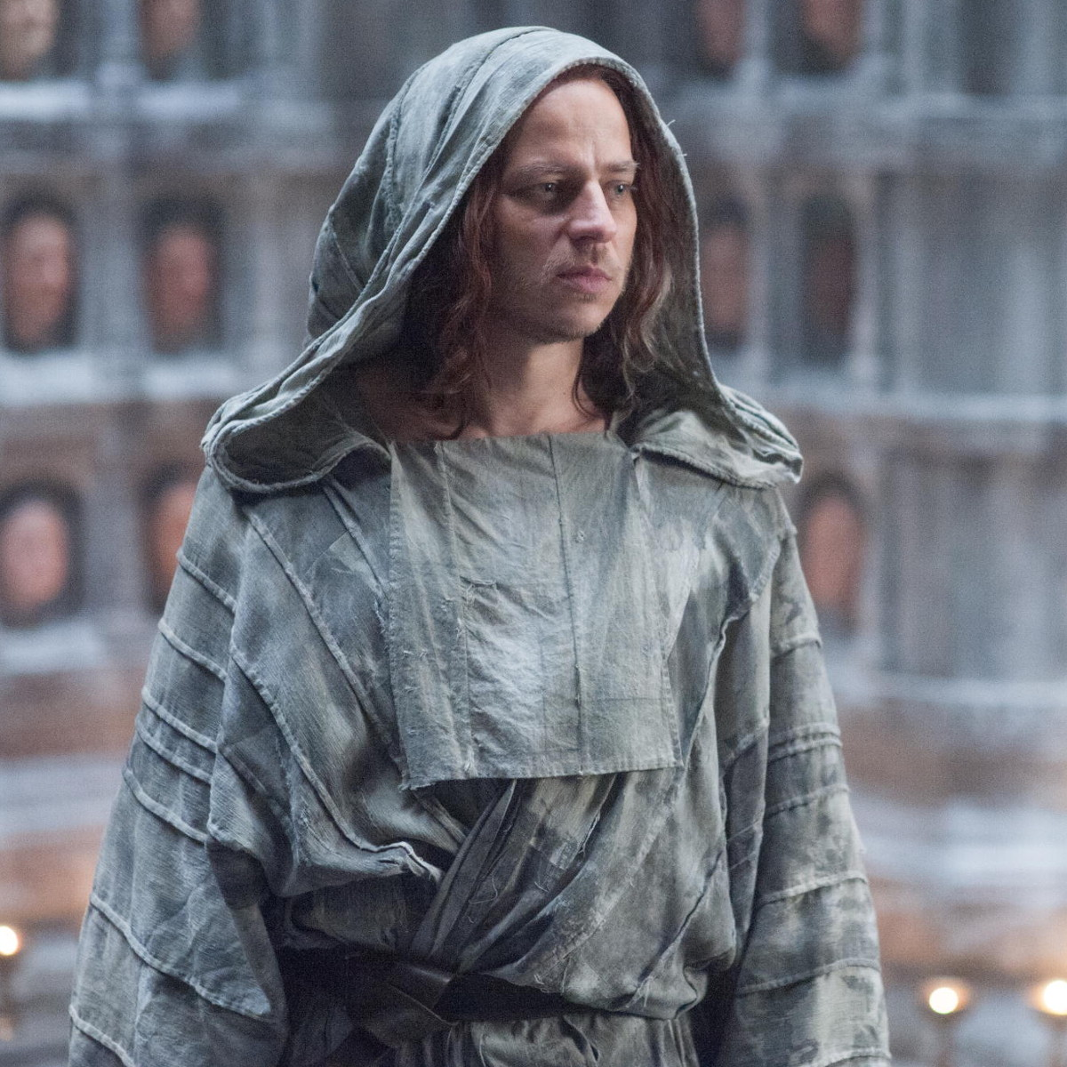 Jaqen H Ghar Famous Quotes Game Of Thrones Quote