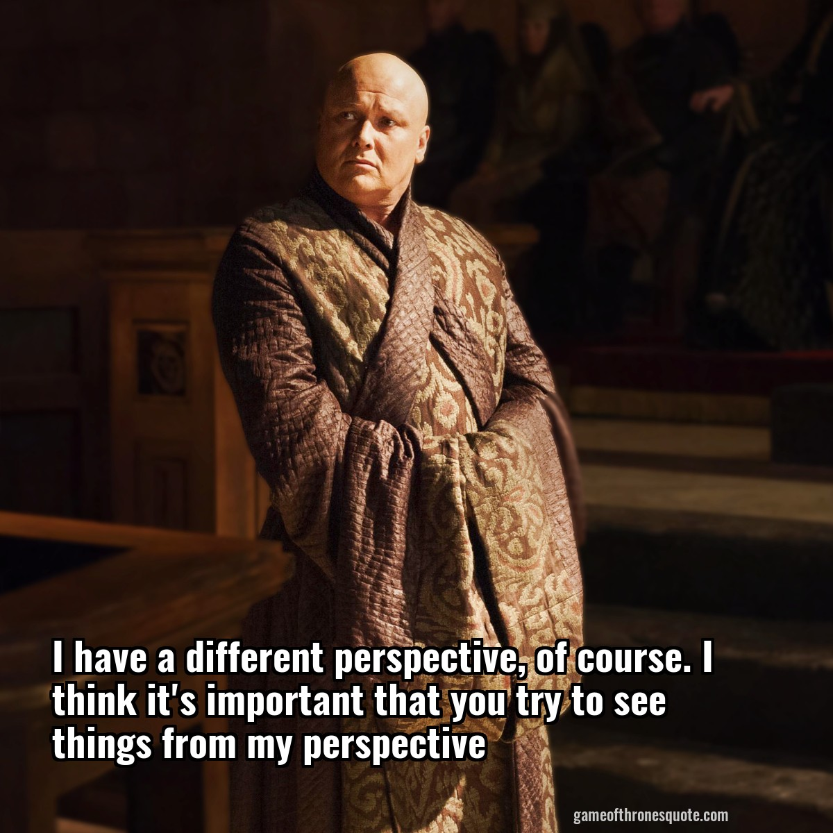 varys game of thrones quotes wwwpixsharkcom images