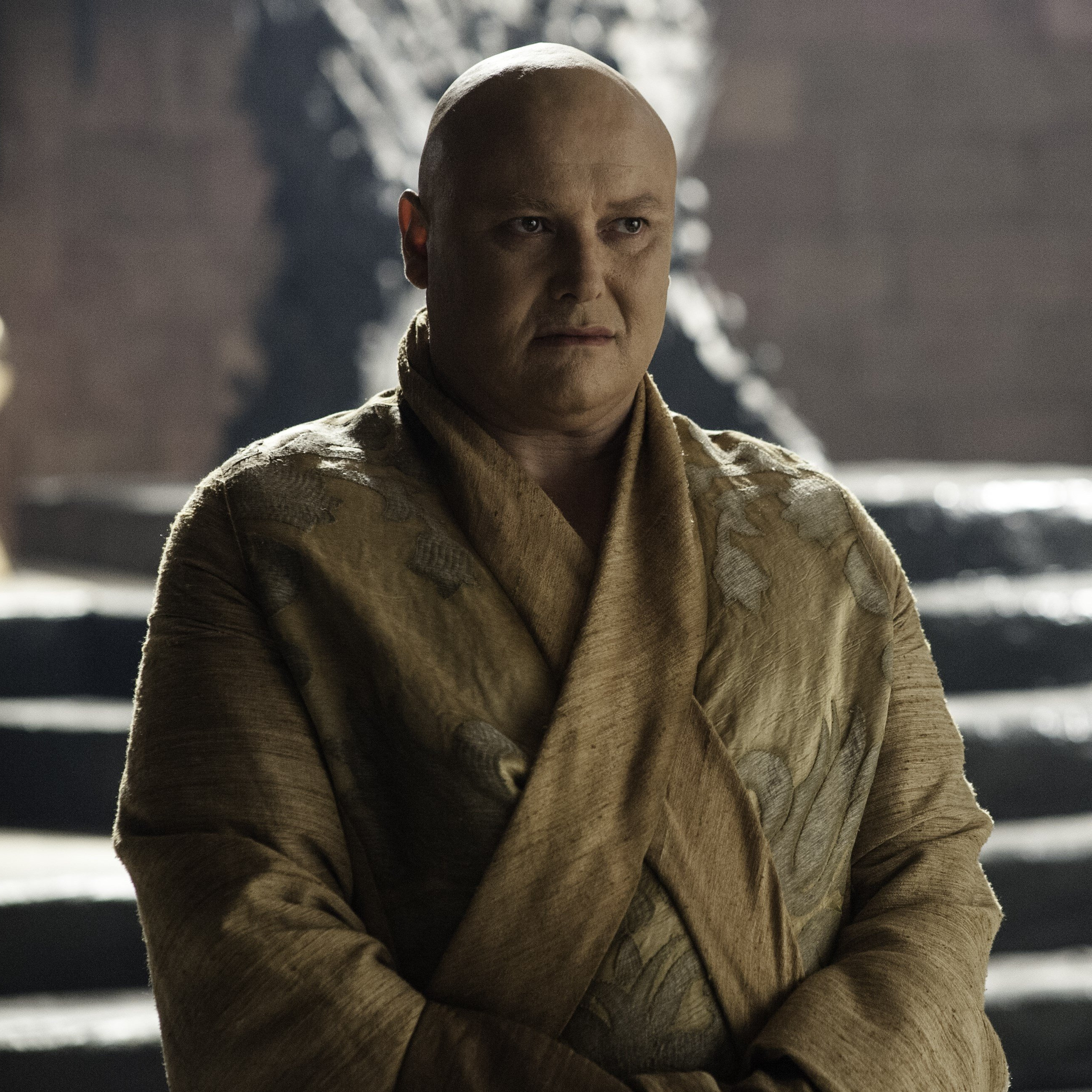 lord varys famous quotes game of thrones quote