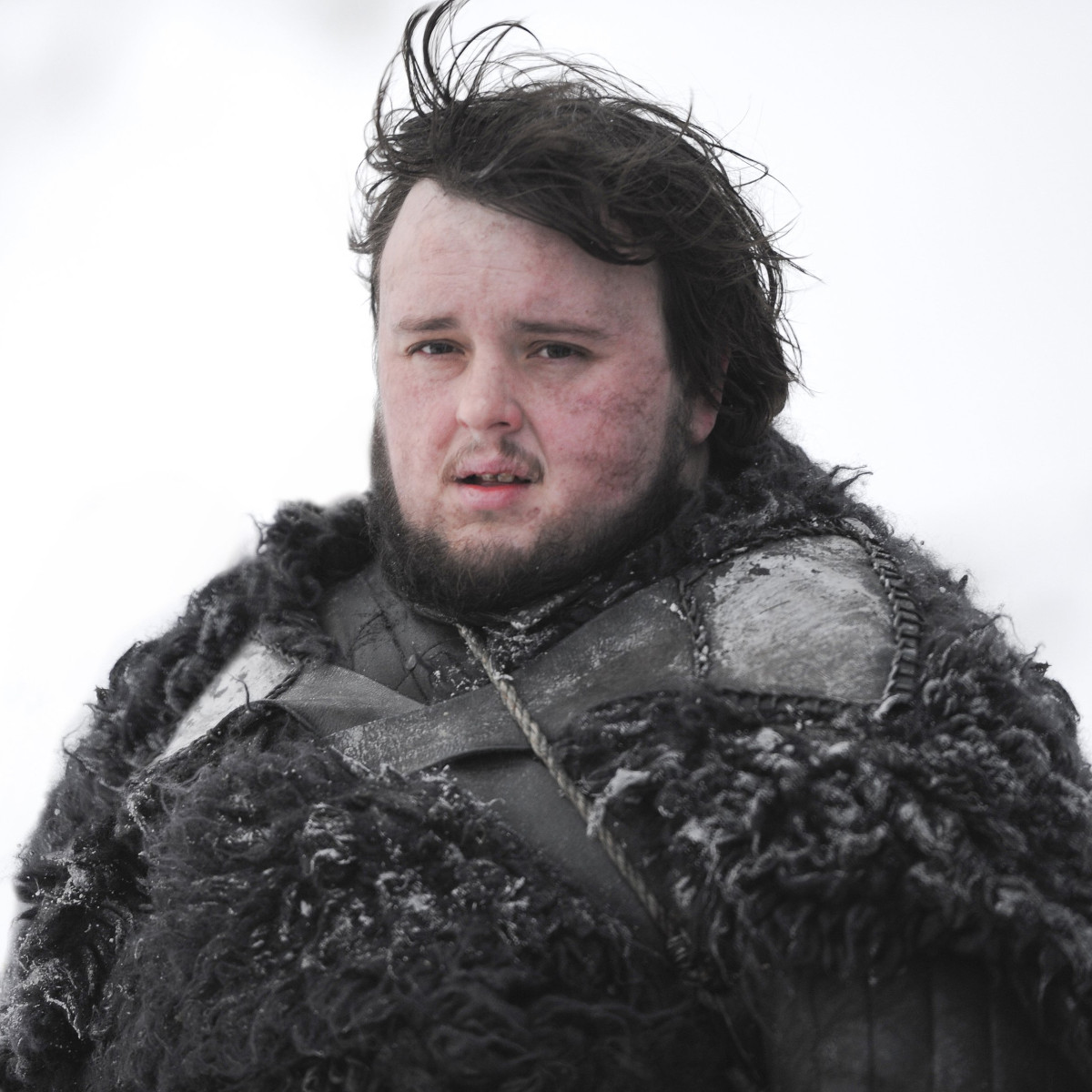 top 10 sam quotsamwellquot tarly famous quotes game of thrones