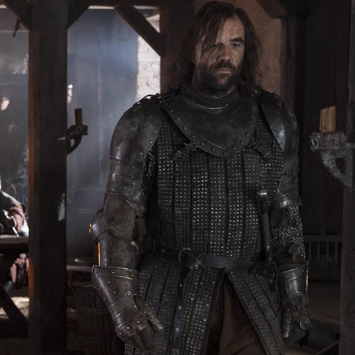 sandor quotthe houndquot clegane famous quotes game of thrones